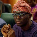 Lagos Govt Set To Seal 105 Estates, Gives 21 Days Ultimatum