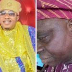 """""""Why I Beat Up Another Monarch At Peace Meeting"""" – Oluwo Of Iwo"""