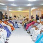 South-West Group Begins Agitation For Yoruba Nation, Say 'Nigeria Is Irredeemable'