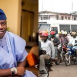 Governor Seyi Makinde Set To Ban Okada Riders In Oyo As They Flee Lagos