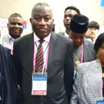 How World leaders dumped Buhari, invited Obasanjo, Jonathan to World Summit