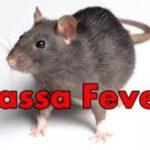 Lassa Fever: European Union Pledges N32m Support For Nigerian Government