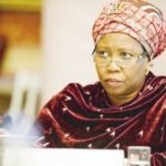 North Ranks Highest In Poverty And Illiteracy Levels, Says FG