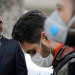 Mohammad Ali Dastak: Coronavirus Kills Member Of Iranian Parliament