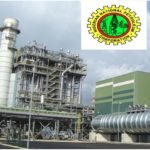 Electricity In Nigeria Is For The Rich – NNPC Boss Laments