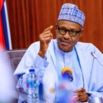 Bandits killed Katsina farmers out of revenge, says Buhari