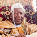 Olubadan Sells Chieftancy Titles For N30m – Ibadan Chiefs Laments