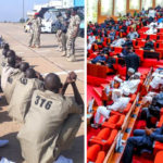 Senate To Establish Agency For Repentant Boko Haram Members