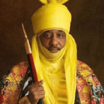 There will never be peace in the North — Emir Sanusi expressed sadness