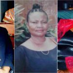 Nollywood Actress, Patience Oseni Is Dead (photos)