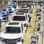 Coronavirus: Toyota further postpones restarting China plants