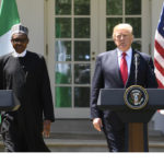 The US Travel Ban: 6 Important Lessons For Every Nigerian Traveler