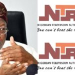 NTA Will Compete With CNN, If We Get $500m Loan: Lai Mohammed