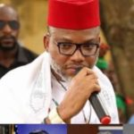 There is nothing like Niger Delta, Mid-West, Bendel or South-South, Biafra is one – Nnamdi Kanu