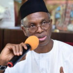 2023: Why Presidency Should Return To South, El-Rufai Explains