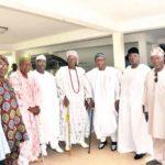 Nigeria Is Unlucky With An Illiterate Leader – Yoruba Elders
