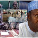 'You Are In Big Trouble Now', Boko Haram Leader Shekau Threatens President Buhari In Fresh Video