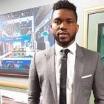 Babayaro Faults Yobo's Appointment As Eagles Assistant Coach