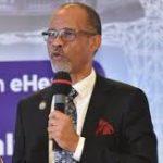No Suspected Case Of Coronavirus In Lagos, Says Govt