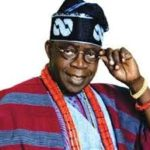 2023: How Powerful And Popular Is Tinubu