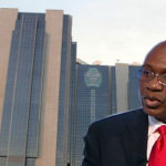 CBN To Create 10m Jobs In Five Years
