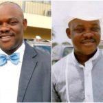 Nollywood Actor, Frank Dallas Is Dead