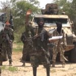 FG Reveals New 'Modern Tactics' Terrorists Are Now Using To Recruit Members
