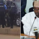 """""""Journalism Is No Crime"""" — TheNigerian News Tells FCT Minister, Police As They Request Retract Stance On Their Staff After 'Illegal Arrest'"""