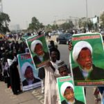 Freed Shiites: Kaduna High Court Judge Not One Of Us, Belongs To IMN – Legal Practitioners