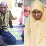 Apart From Lai Mohammed And 2 Other Ministers Who Visited, No One Has Contacted Me Since 2018 – Leah Sharibu's Father Reveals
