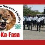 BREAKING: North Launches Its Own Security Outfit Code-named 'Shege-Ka-Fasa'