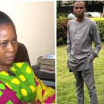 Mother Of Unilag Graduate That Jumped Into Lagoon, Breaks Silence