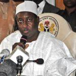 North Has Highest Population Of Illiterates, Says Former Governor Of Kaduna State, Mukhtar Yero