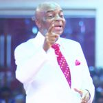 Oyedepo 'Rains' Curses On Miyetti Allah, Boko Haram After Attempt To Bomb Church