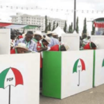 PDP plans merger ahead of 2023 polls
