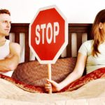 Reasons You Must Run From Premarital Sex On Valentine's Day