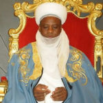 Boko Haram: God Is Punishing Nigerians For Their Sins – Sultan of Sokoto