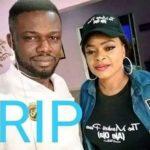 How Odunlade Adekola's P.A Was Murdered By Fulani Herdsmen  – Survivor, Actress, Toyosi Adesanya