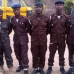 Tragedy As Man O'War Official Kills Colleague Over N1,000