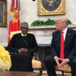 Abacha's Loot: 'You'll Pay If You Steal Recovered Funds' — US tells Buhari, Others
