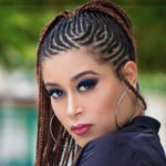 Adunni Ade Gives The Most Classy Response To Instagram Troll Who Says She's A 'Rude Bitch'