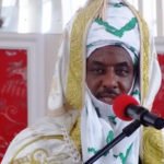 North destroying itself, end to quota system coming – Sanusi