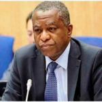 Travel Ban: We Are Working On US Requirements – FG