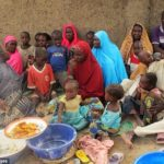 87% Nigeria's poverty rate in North – World Bank