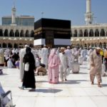 Coronavirus: Saudi Arabia bans flights, visitors from UAE, Italy, Lebanon, six others