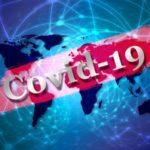 Suspected coronavirus cases rise to three in Lagos