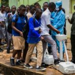 Rwanda imposes shutdown, suspends 'unnecessary movements': govt