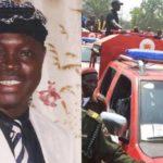 Change Amotekun's Name To 'Oduduwa Guards' – MURIC