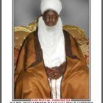 Emir Dantoro Suspends Officials For Allowing Fulani Herdsmen Enter Communities
