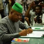 Imo Election: Supreme Court Gets Set To Hear Ihedioha's Application Today